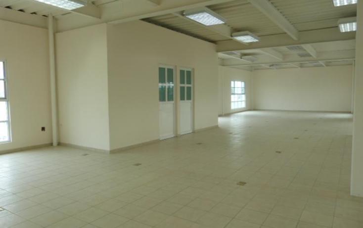 Foto de edificio en venta en  1, ejido modelo, querétaro, querétaro, 2039508 No. 08
