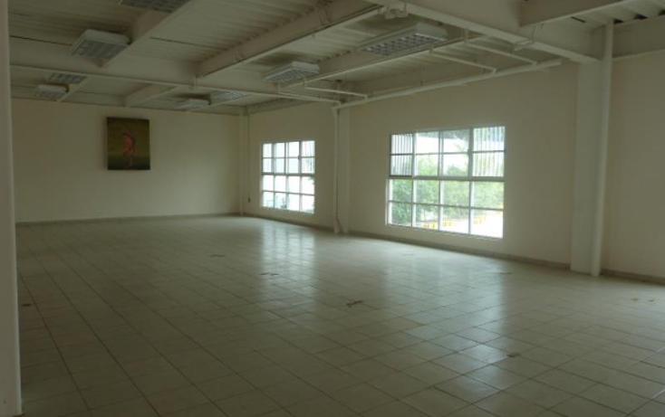 Foto de edificio en renta en  1, ejido modelo, quer?taro, quer?taro, 551940 No. 03