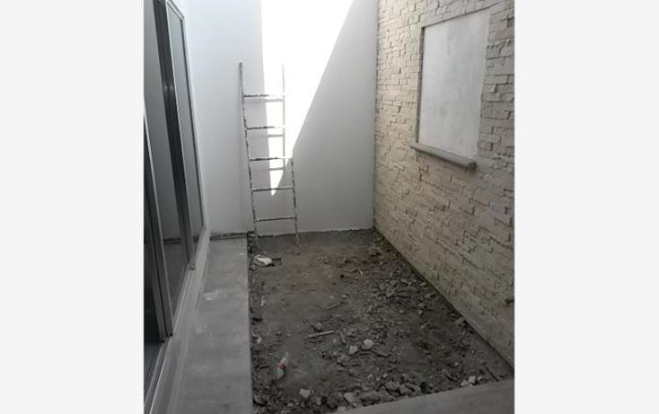 Foto de casa en venta en  1, ejido primero de mayo norte, boca del río, veracruz de ignacio de la llave, 957681 No. 08