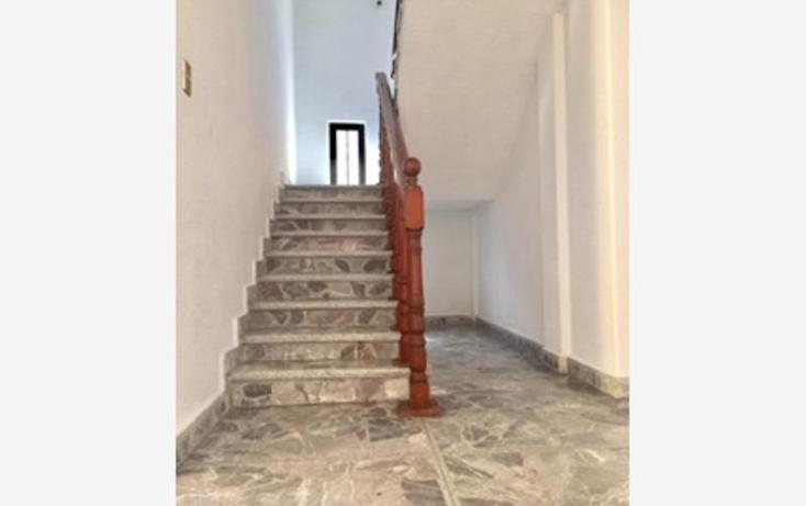 Foto de casa en venta en  1, ejidos de san pedro mártir, tlalpan, distrito federal, 2823205 No. 05