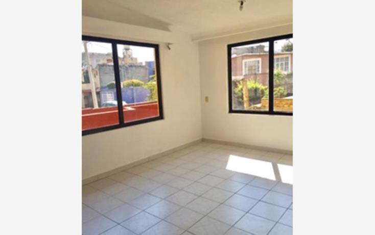 Foto de casa en venta en  1, ejidos de san pedro mártir, tlalpan, distrito federal, 2823205 No. 07