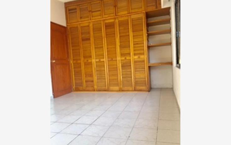 Foto de casa en venta en  1, ejidos de san pedro mártir, tlalpan, distrito federal, 2823205 No. 08