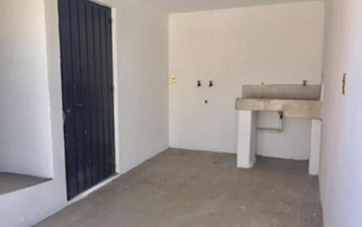 Foto de casa en venta en  1, ejidos de san pedro mártir, tlalpan, distrito federal, 2823205 No. 12