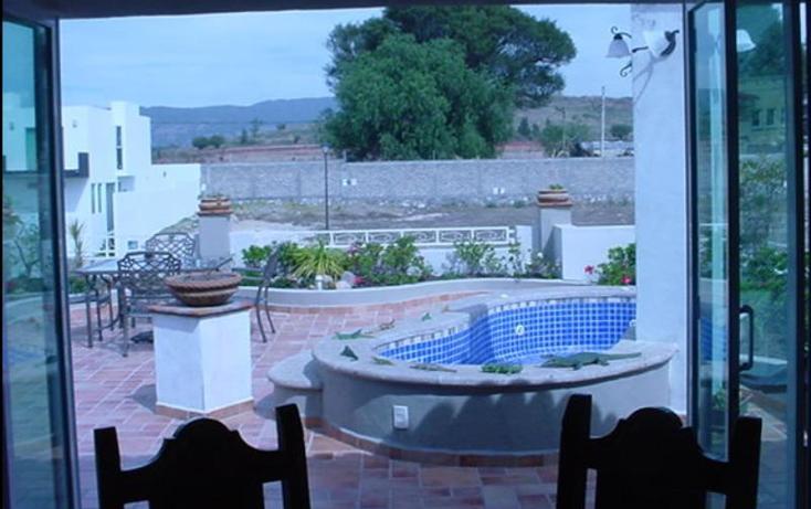 Foto de casa en venta en  1, el alcázar (casa fuerte), tlajomulco de zúñiga, jalisco, 1986492 No. 04
