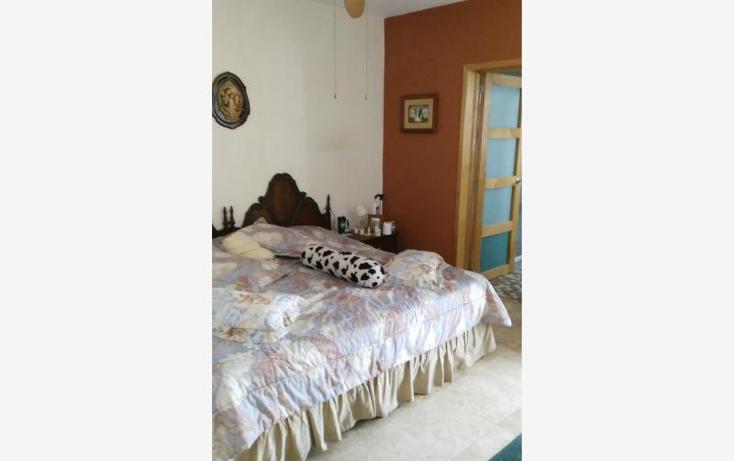 Foto de casa en venta en  1, el alcázar (casa fuerte), tlajomulco de zúñiga, jalisco, 1986492 No. 05