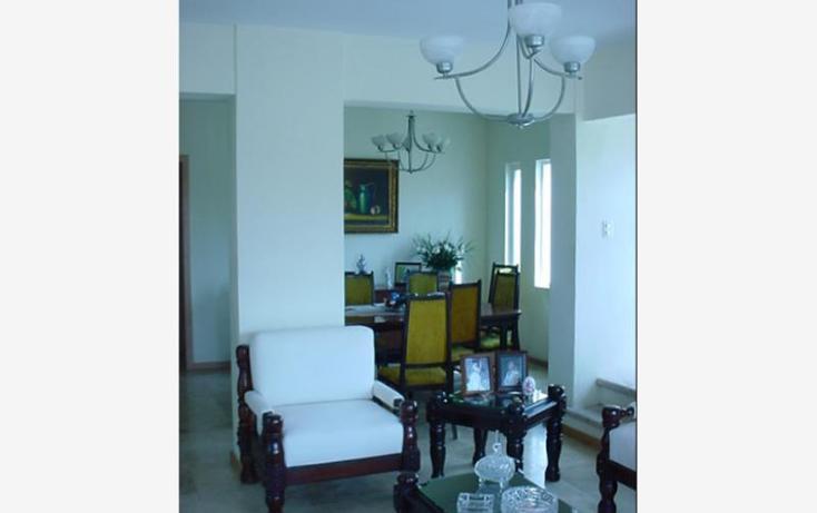 Foto de casa en venta en  1, el alcázar (casa fuerte), tlajomulco de zúñiga, jalisco, 1986492 No. 06