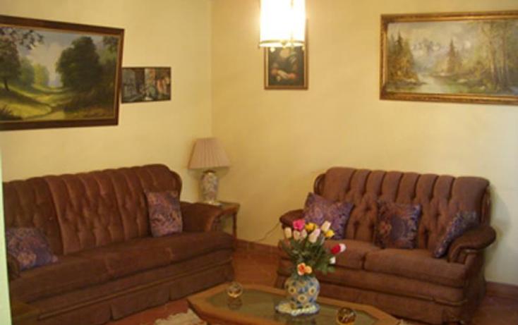 Foto de casa en venta en  1, el atascadero (rancho el atascadero), coahuayutla de jos? mar?a izazaga, guerrero, 685453 No. 02