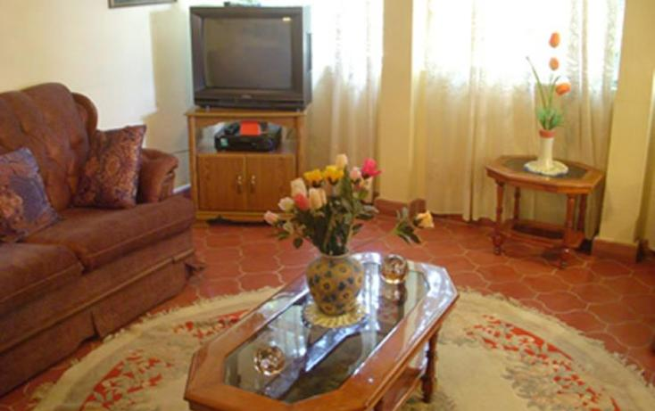 Foto de casa en venta en  1, el atascadero (rancho el atascadero), coahuayutla de josé maría izazaga, guerrero, 685453 No. 03