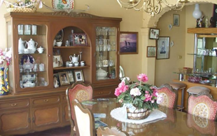 Foto de casa en venta en  1, el atascadero (rancho el atascadero), coahuayutla de jos? mar?a izazaga, guerrero, 685453 No. 04