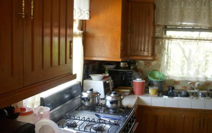 Foto de casa en venta en  1, el atascadero (rancho el atascadero), coahuayutla de josé maría izazaga, guerrero, 685453 No. 05