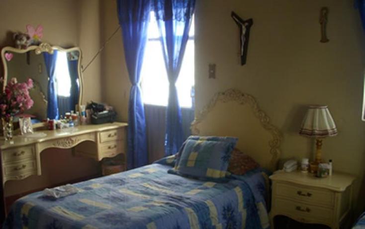 Foto de casa en venta en  1, el atascadero (rancho el atascadero), coahuayutla de jos? mar?a izazaga, guerrero, 685453 No. 06