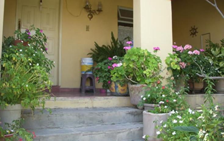 Foto de casa en venta en  1, el atascadero (rancho el atascadero), coahuayutla de josé maría izazaga, guerrero, 685453 No. 10