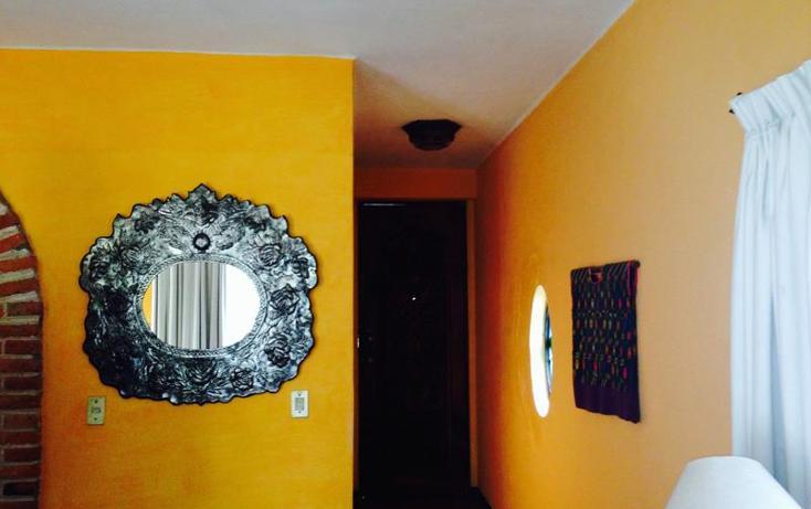 Foto de casa en venta en  1, el atascadero (rancho el atascadero), coahuayutla de josé maría izazaga, guerrero, 690793 No. 01