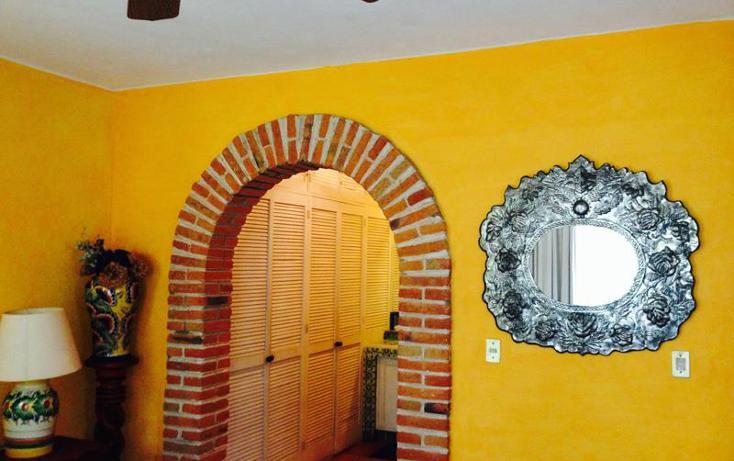 Foto de casa en venta en  1, el atascadero (rancho el atascadero), coahuayutla de josé maría izazaga, guerrero, 690793 No. 02