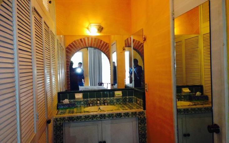 Foto de casa en venta en  1, el atascadero (rancho el atascadero), coahuayutla de josé maría izazaga, guerrero, 690793 No. 03