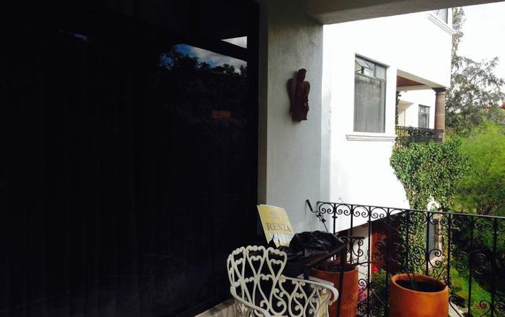Foto de casa en venta en  1, el atascadero (rancho el atascadero), coahuayutla de josé maría izazaga, guerrero, 690793 No. 04