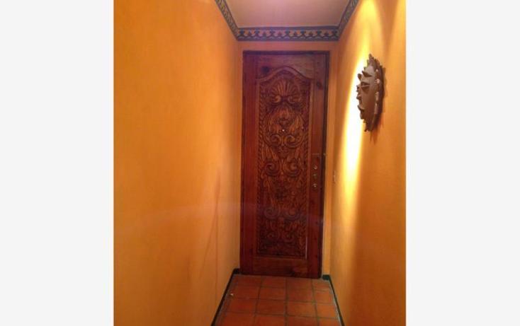 Foto de casa en venta en  1, el atascadero (rancho el atascadero), coahuayutla de josé maría izazaga, guerrero, 690793 No. 07