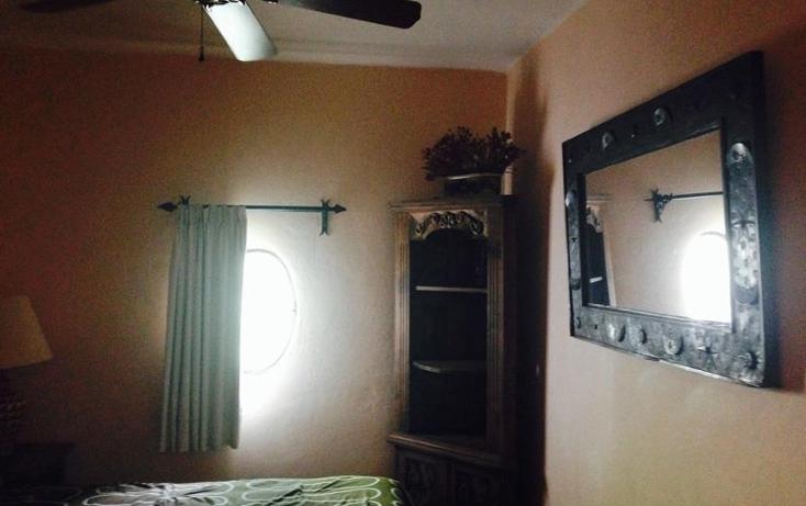 Foto de casa en venta en  1, el atascadero (rancho el atascadero), coahuayutla de josé maría izazaga, guerrero, 690793 No. 13