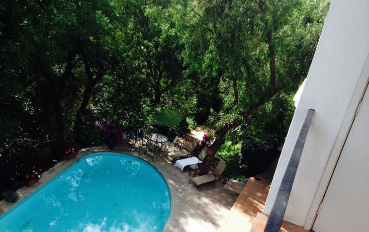 Foto de casa en venta en  1, el atascadero (rancho el atascadero), coahuayutla de josé maría izazaga, guerrero, 690793 No. 19