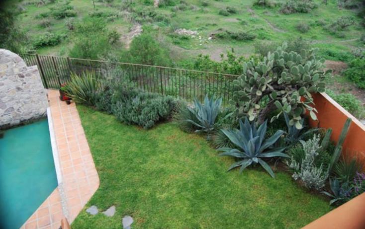 Foto de casa en venta en atascadero 1, el atascadero (rancho el atascadero), coahuayutla de josé maría izazaga, guerrero, 699253 No. 03