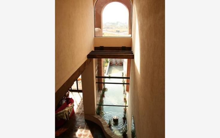 Foto de casa en venta en atascadero 1, el atascadero (rancho el atascadero), coahuayutla de josé maría izazaga, guerrero, 699253 No. 04