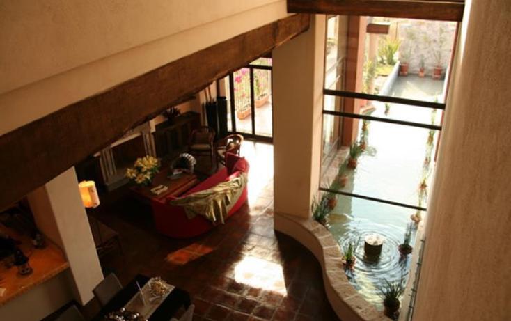 Foto de casa en venta en atascadero 1, el atascadero (rancho el atascadero), coahuayutla de josé maría izazaga, guerrero, 699253 No. 05