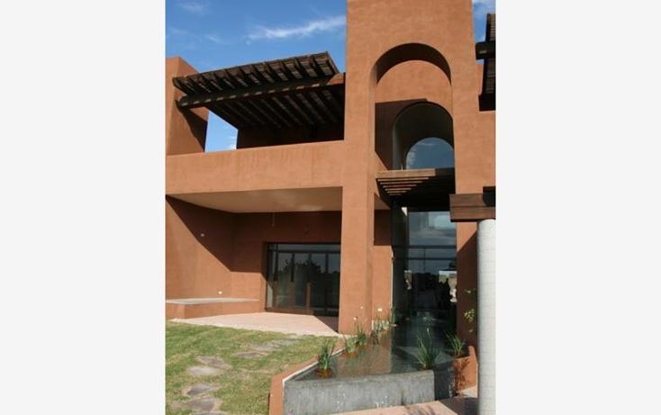 Foto de casa en venta en  1, el atascadero (rancho el atascadero), coahuayutla de josé maría izazaga, guerrero, 699253 No. 08