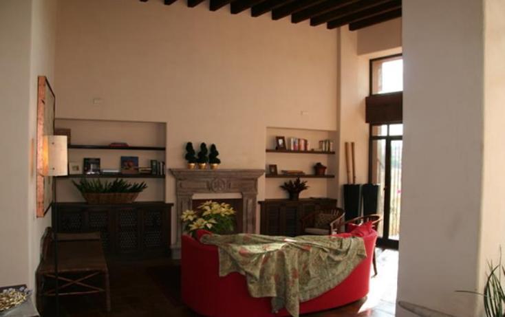 Foto de casa en venta en atascadero 1, el atascadero (rancho el atascadero), coahuayutla de josé maría izazaga, guerrero, 699253 No. 10