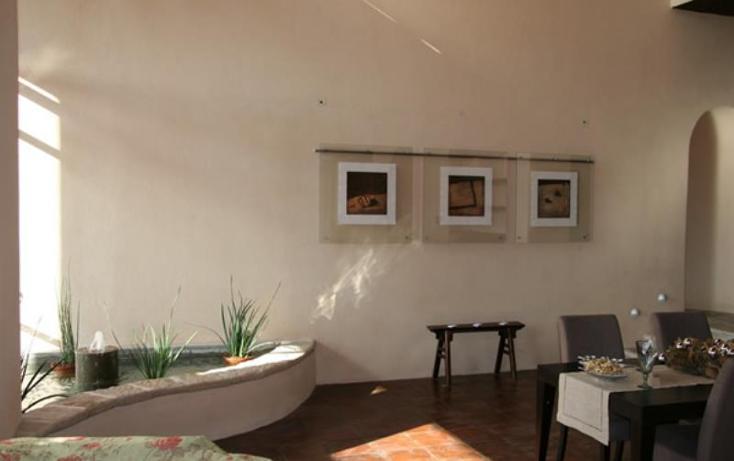 Foto de casa en venta en atascadero 1, el atascadero (rancho el atascadero), coahuayutla de josé maría izazaga, guerrero, 699253 No. 11