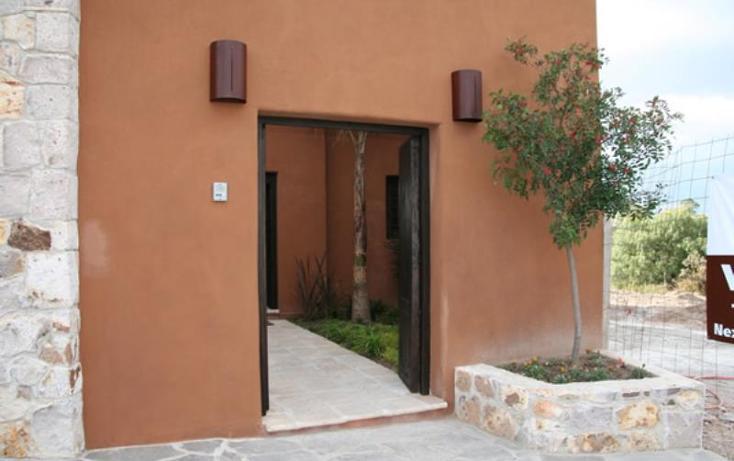Foto de casa en venta en  1, el atascadero (rancho el atascadero), coahuayutla de josé maría izazaga, guerrero, 699253 No. 12