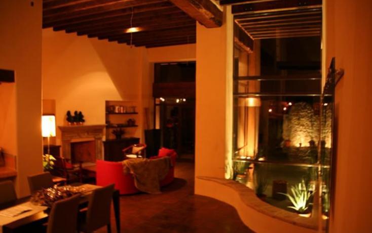 Foto de casa en venta en atascadero 1, el atascadero (rancho el atascadero), coahuayutla de josé maría izazaga, guerrero, 699253 No. 13