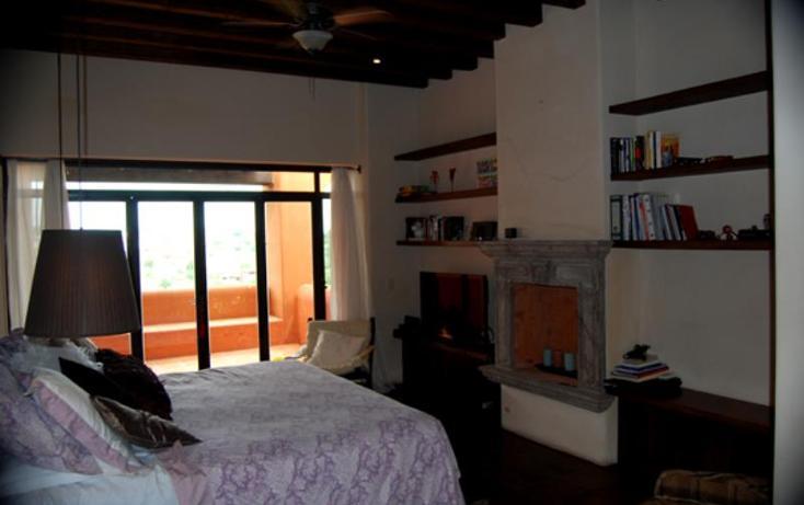 Foto de casa en venta en atascadero 1, el atascadero (rancho el atascadero), coahuayutla de josé maría izazaga, guerrero, 699253 No. 14