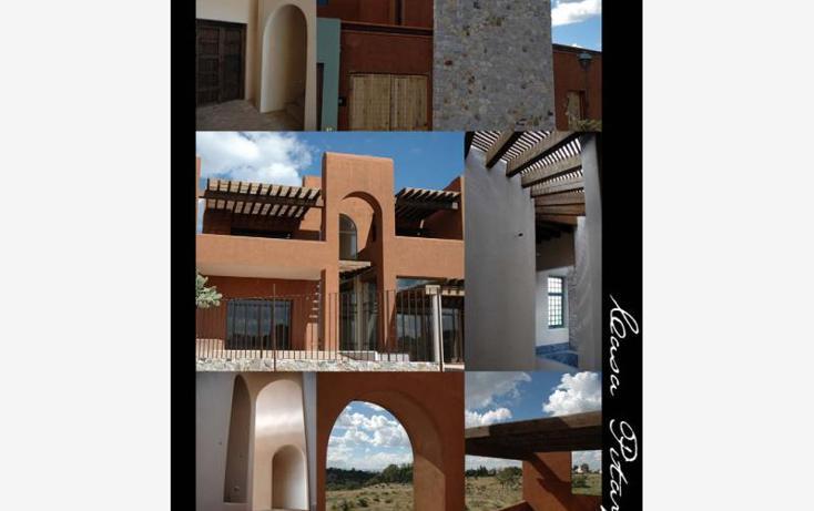 Foto de casa en venta en  1, el atascadero (rancho el atascadero), coahuayutla de josé maría izazaga, guerrero, 699253 No. 16