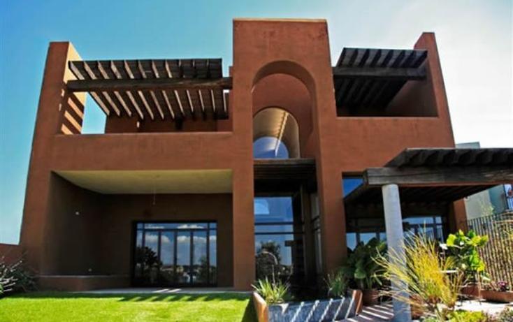 Foto de casa en venta en atascadero 1, el atascadero (rancho el atascadero), coahuayutla de josé maría izazaga, guerrero, 699253 No. 19