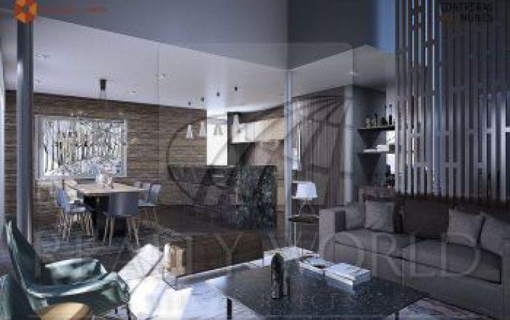 Foto de casa en venta en 1, el barrial, santiago, nuevo león, 2012821 no 01