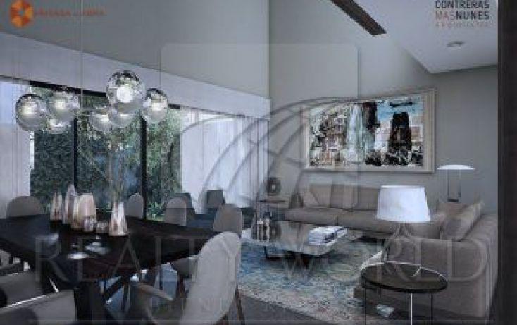 Foto de casa en venta en 1, el barrial, santiago, nuevo león, 2012821 no 03
