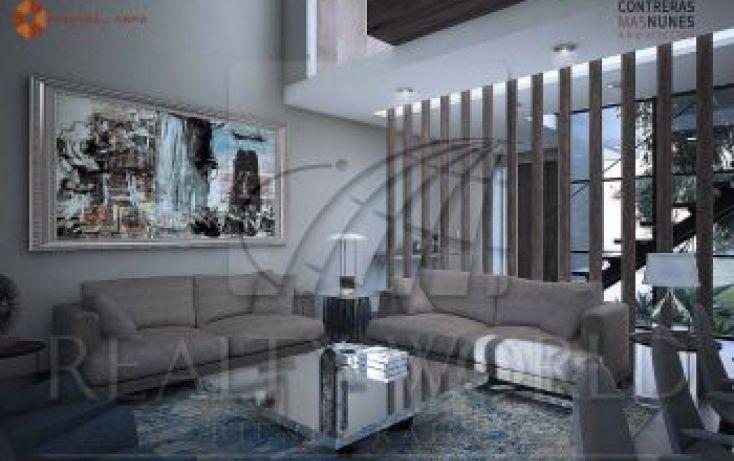 Foto de casa en venta en 1, el barrial, santiago, nuevo león, 2012821 no 04
