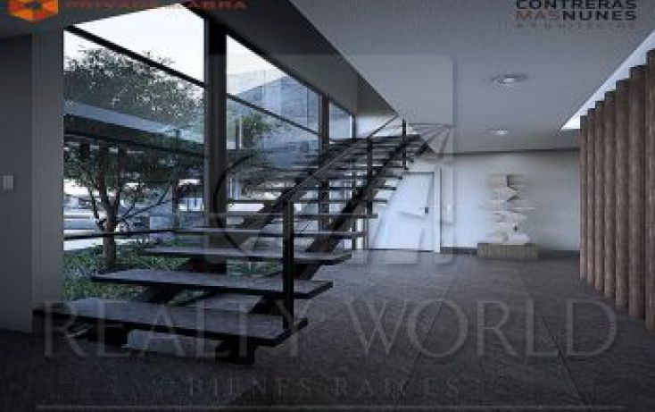Foto de casa en venta en 1, el barrial, santiago, nuevo león, 2012821 no 05