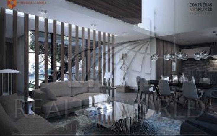 Foto de casa en venta en 1, el barrial, santiago, nuevo león, 2012821 no 06