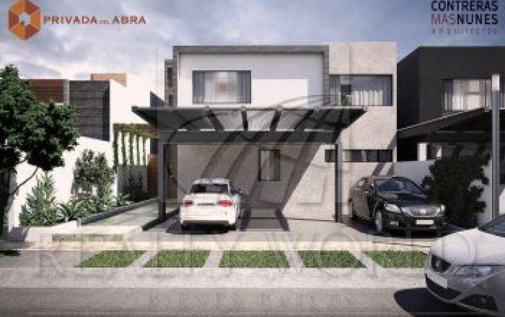 Foto de casa en venta en 1, el barrial, santiago, nuevo león, 2012821 no 07