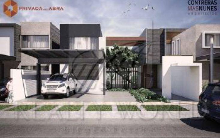Foto de casa en venta en 1, el barrial, santiago, nuevo león, 2012821 no 09