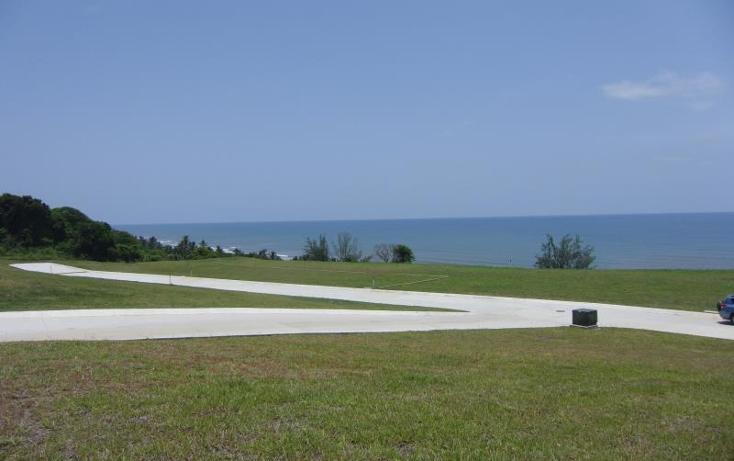 Foto de terreno habitacional en venta en  1, el bayo, alvarado, veracruz de ignacio de la llave, 521043 No. 04