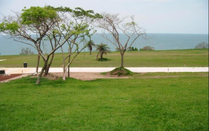 Foto de terreno habitacional en venta en  1, el bayo, alvarado, veracruz de ignacio de la llave, 521043 No. 05