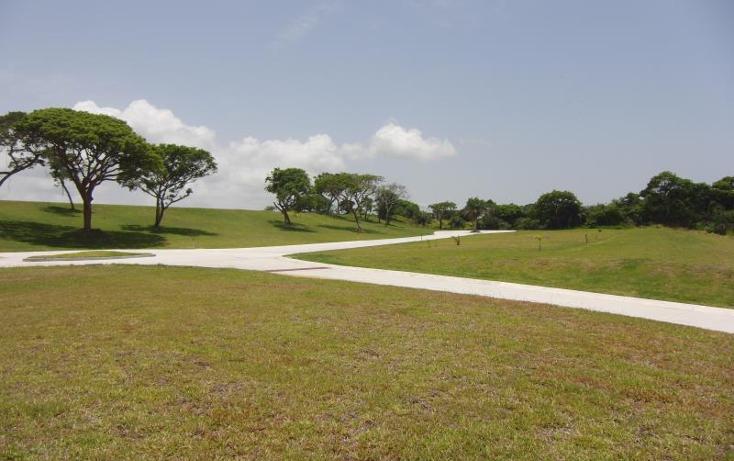 Foto de terreno habitacional en venta en  1, el bayo, alvarado, veracruz de ignacio de la llave, 521043 No. 06