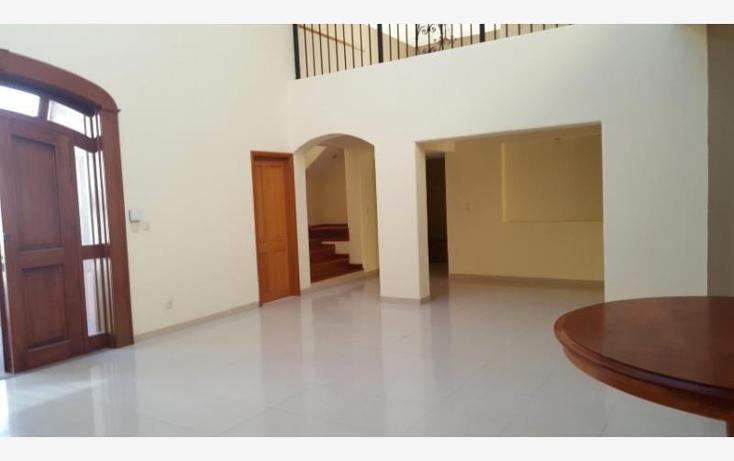 Foto de casa en renta en  1, el campanario, querétaro, querétaro, 1605824 No. 06