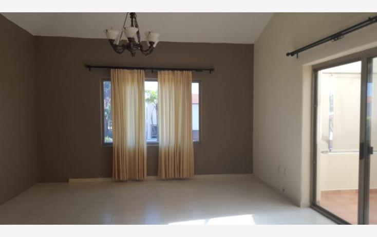 Foto de casa en renta en  1, el campanario, querétaro, querétaro, 1605824 No. 09