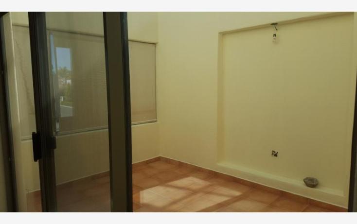 Foto de casa en renta en  1, el campanario, querétaro, querétaro, 1605824 No. 10