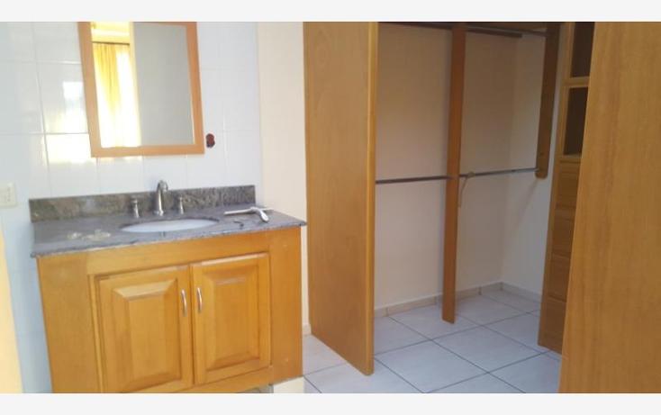 Foto de casa en renta en  1, el campanario, querétaro, querétaro, 1605824 No. 13
