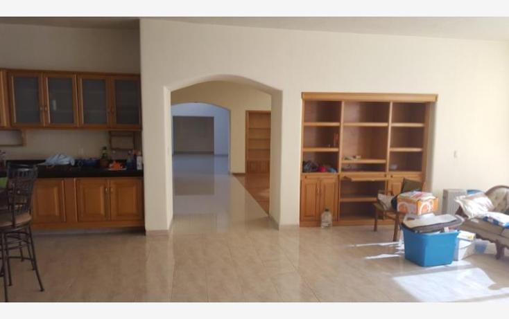 Foto de casa en renta en  1, el campanario, querétaro, querétaro, 1605824 No. 15