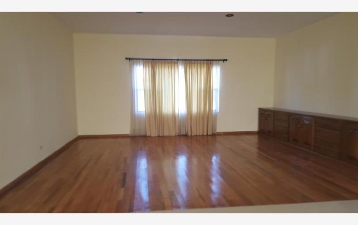Foto de casa en renta en  1, el campanario, querétaro, querétaro, 1605824 No. 18